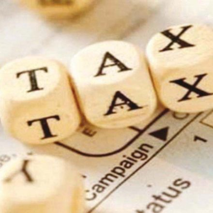 PBC suggested three times higher withholding tax for non-filers