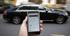 European Privacy Regulators over Uber breach, Pakistan needs the same over the issue of Careem
