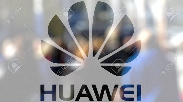 Huawei Technologies Hosting Pakistan Mobile Congress 2018