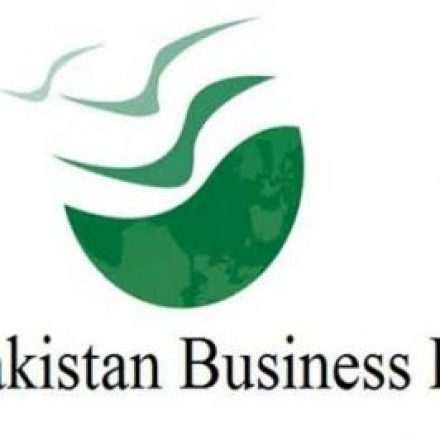 APBF condemns proposed hike in power tariff