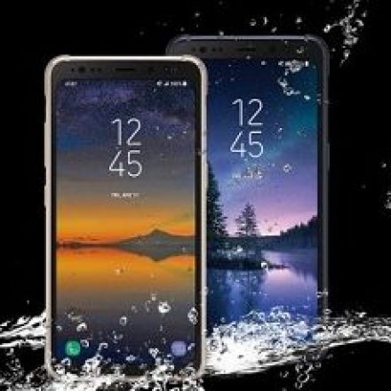Is this Galaxy S9 Active really a rugged variant of the Galaxy S9?