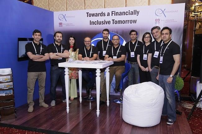 Karandaaz Pakistan spearheads FinTech Domain in Pakistan
