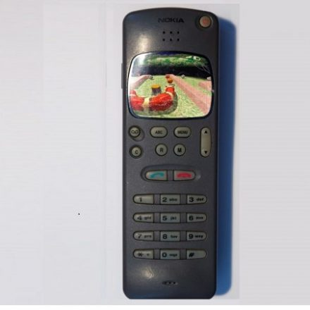 HMD reintroducing Nokia 2010 on its Silver Jubilee