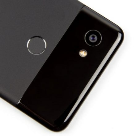 Google is launching a mid-range Pixel phone in the market soon
