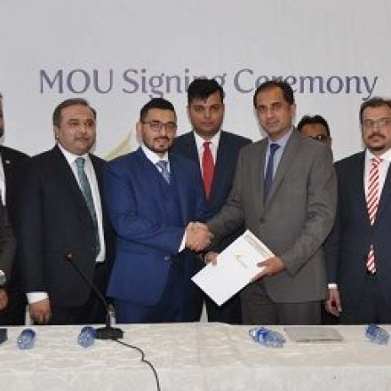 SHAHEEN AIR TO OPERATE ALL FLIGHTS FROM NEW ISLAMABAD INTERNATIONAL AIRPORT