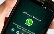 A new major update by WhatsApp is coming soon