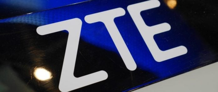 U.S. probing ZTE following Huawei for possible Iran sanctions violations