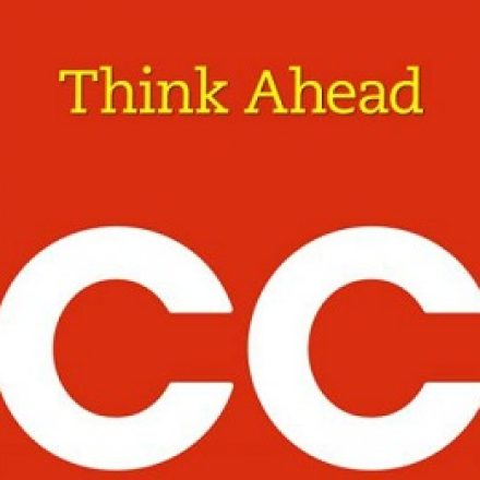 ACCA Pakistan Budget Proposal for the year 2018/19