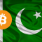State Bank of Pakistan bans the trade of Bitcoin and all other virtual currencies