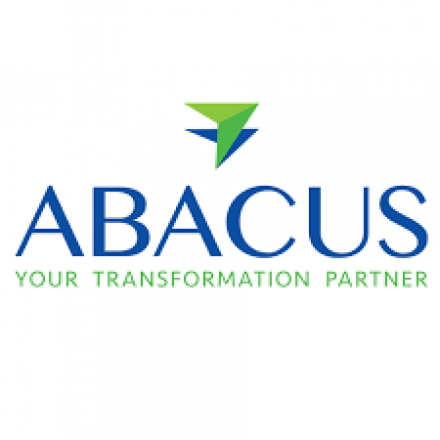The AI-based robots by Abacus Consulting: a game changer for the businesses in Pakistan
