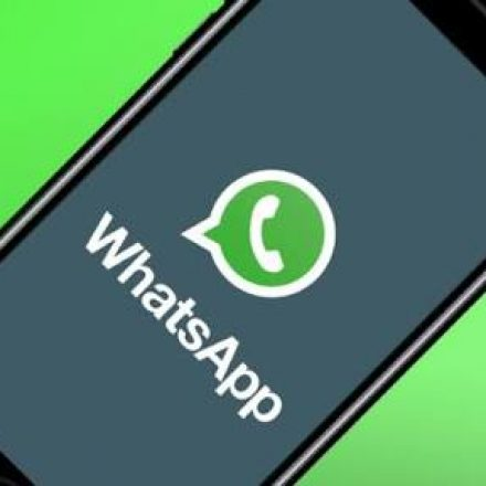 A guide to use WhatsApp in your local language