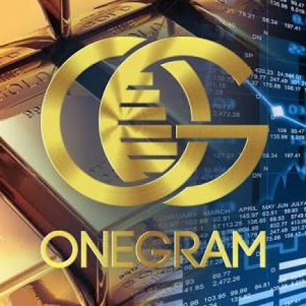 OneGram argues that cryptocurrencies are allowed in Islam