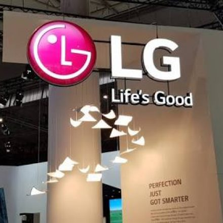 LG announces 'Software Upgrade Center' in South Korea