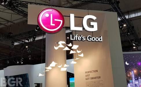 LG announces 'Software Upgrade Center' in South Korea