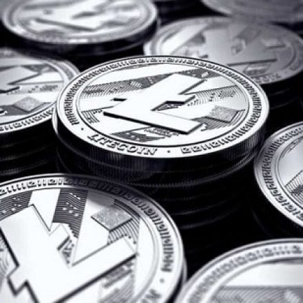 Crypto Alert: Someone made $99 million worth of Litecoin transactions in 150 seconds with just $0.40 fees