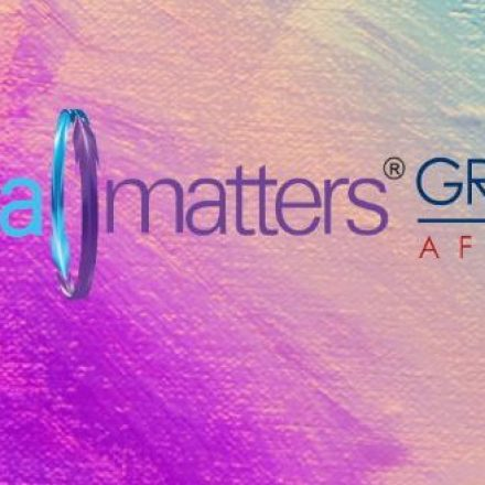 Media Matters announces affiliation with Grayling