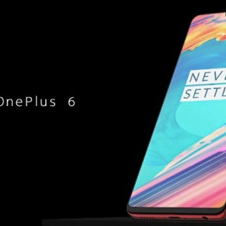 OnePlus 6 to arrive on May 21, a device with high tech spec