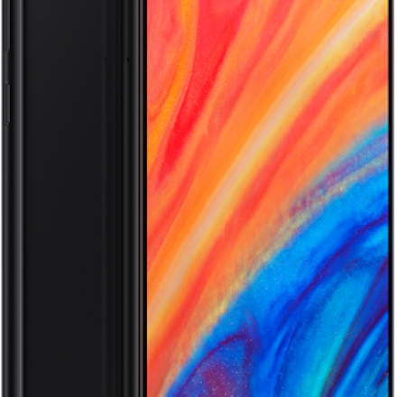 Xiaomi Mi Mix 2s with its OIS featured camera, hits the Chinese market