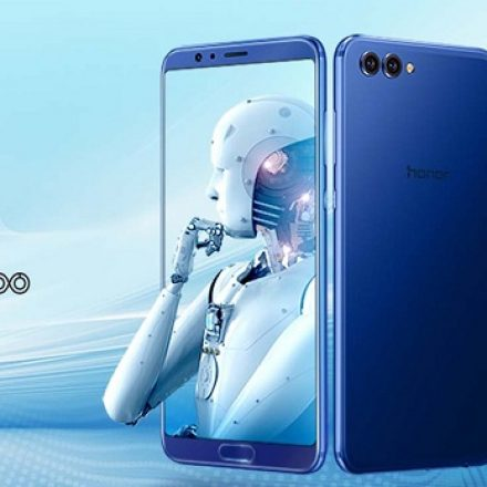 """Huawei aims at """"better at emotions"""" digital assistant"""