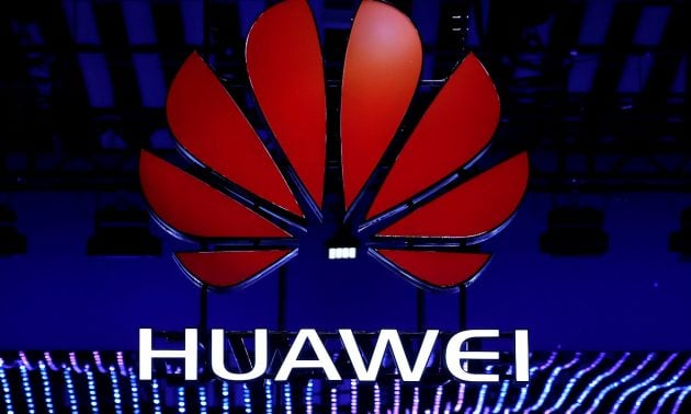 Huawei partners with Flex to assemble parts for smartphones in India