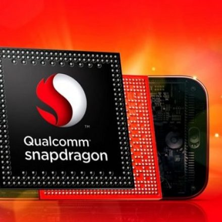 Qualcomm Snapdragon 710 Chipset will bring Flagship-Grade features in mid-tier segment