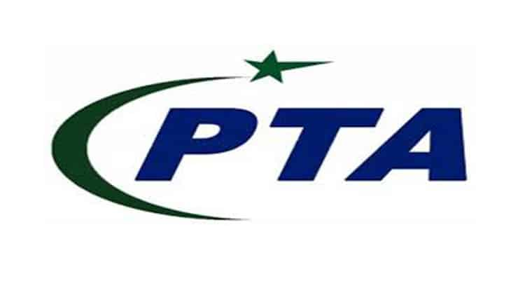 PTA approves investment in Telecom Tower-Sharing Services Company