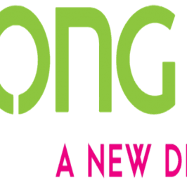 Zong 4G- No.1 Data Company of Pakistan Continues its Expansion Nationwide