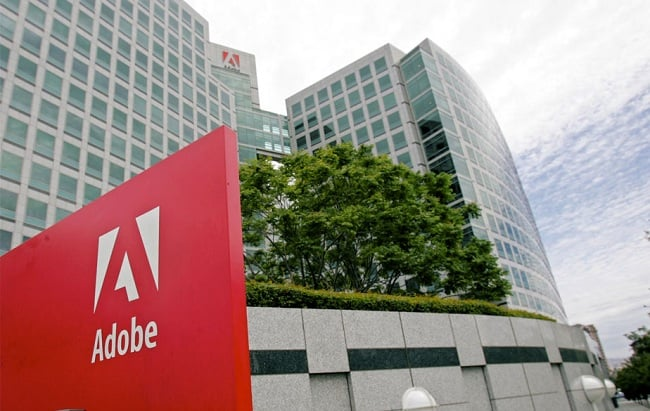 Adobe acquires Magento for $1.68 billion to get the bigger chunk of e-commerce industry