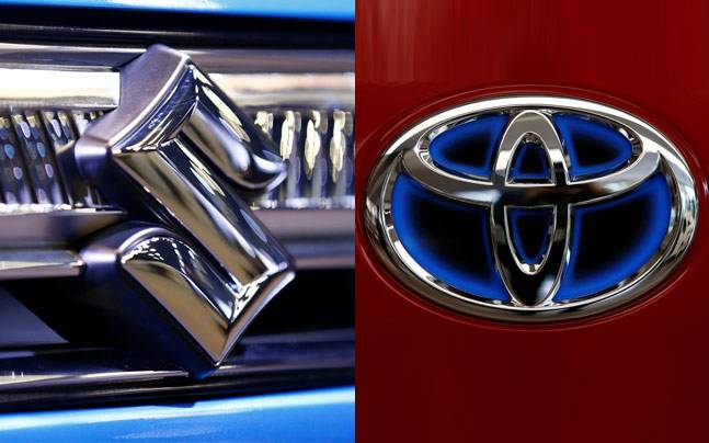 Toyota and Suzuki suspend bookings for Non-Tax Filers, Honda Atlas is on the way