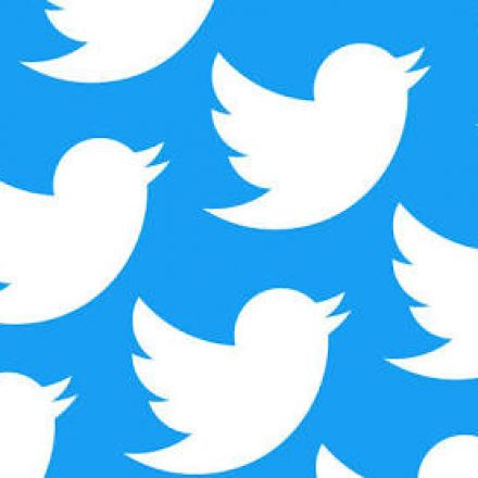 Warning: Change your Twitter password to secure your account