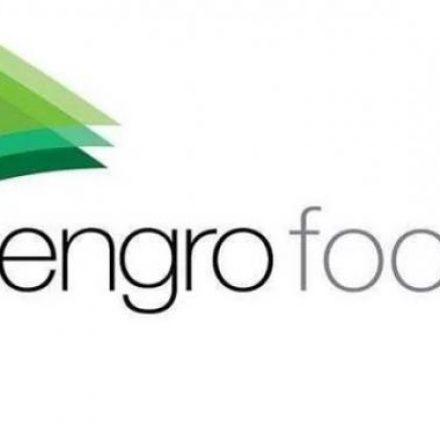Engro Foods SponsoredSchoolis Raising Literacy in Sahiwal