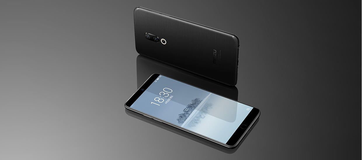 Meizu Feature Rich Affordable Smartphones Available soon in Pakistan