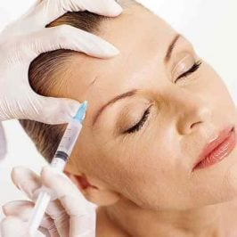 Non-Surgical Cosmetic Procedures overpowering the beauty industry