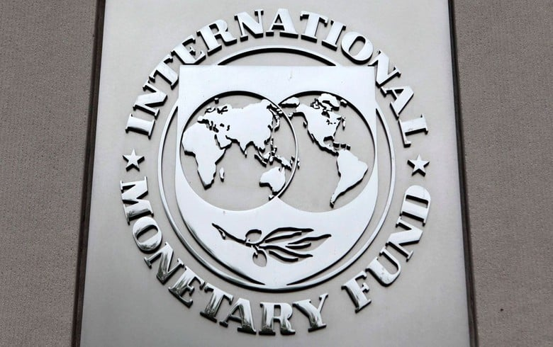 IMF Has Ruined Jordanian Economy And Same Techniques Are Being Used In Pakistan. #MirMak