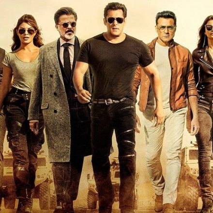 Government Reduces Restriction on Bollywood films to one week