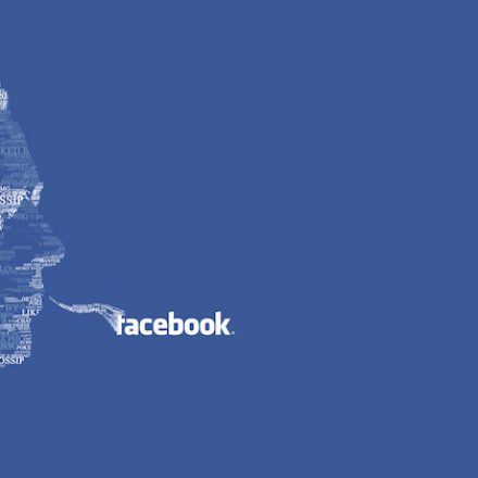 Facebook Advertises To Hire News Publisher Specialist