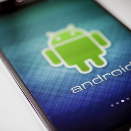 Some Tricks To Speed Up Your Android Smartphone