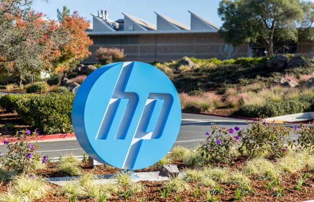 HP patents fake label-spotting technology