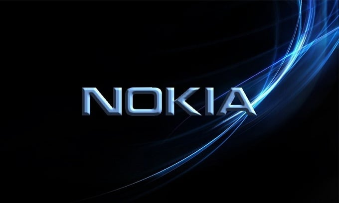 Nokia announces a change in the composition of the Nokia Group Leadership Team