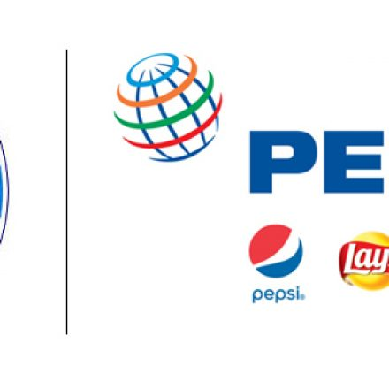 PepsiCo and PCSIR reiterates commitment to providing highest quality products
