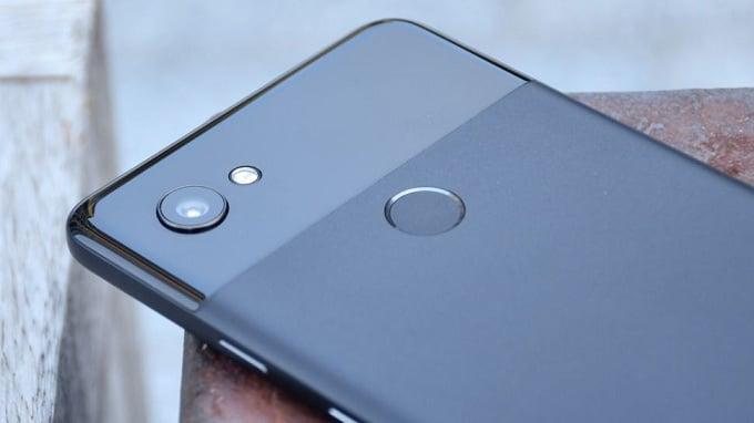New leaks about Google pixel 3
