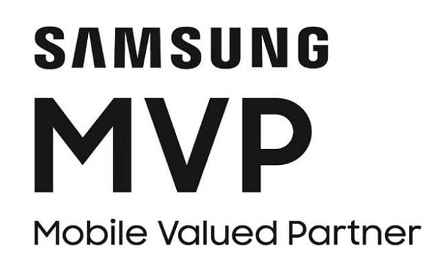 Samsung Electronics Launches its Mobile Valued Partner Program for Mobile B2B Resellers in the Middle East