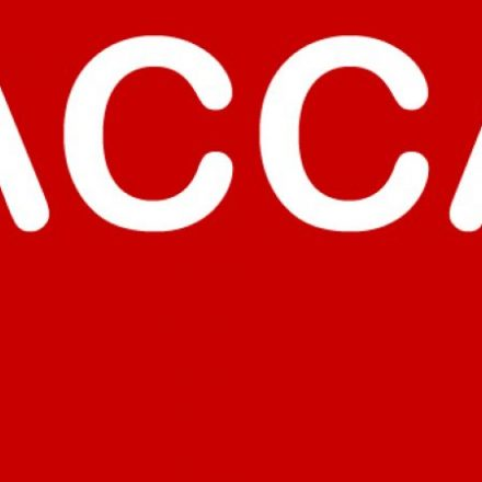 ACCA wins bid to develop public sector finance professionals in Pakistan