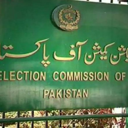Overseas Pakistanis prevented from casting ballot in 2018 elections