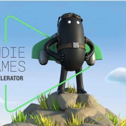 A chance for Pakistani game developers to apply in Google's Indie Games Accelerator