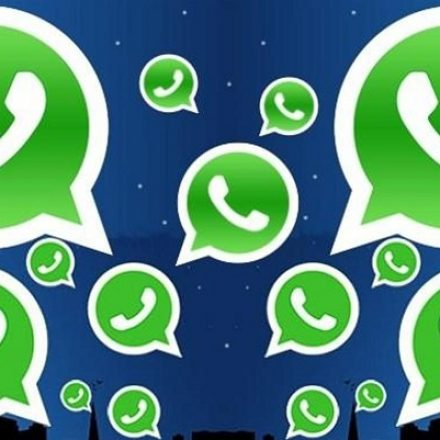 WhatsApp limits 'forwarded messages' to restrain fake news driven violence in India