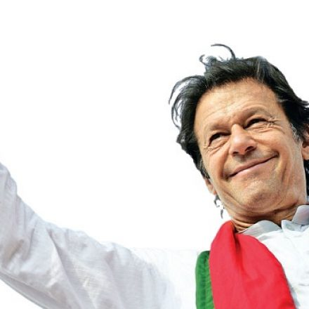 Imran Khan needs to be strategic about his debut in sovereignty