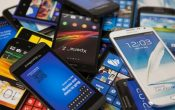 Smartphone manufacturers keep the buyers on their toes with prohibitive price tags!