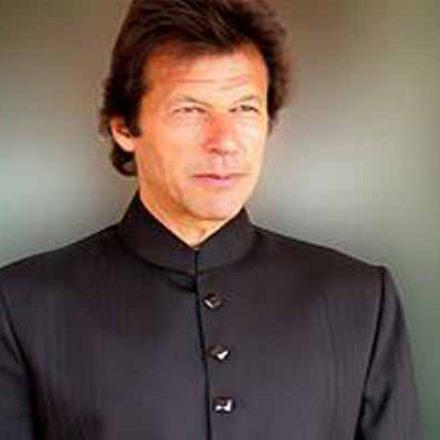 Meet the new elected PM of Pakistan, Imran Khan