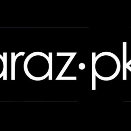 Daraz salutes the nation with Independence Day Campaign